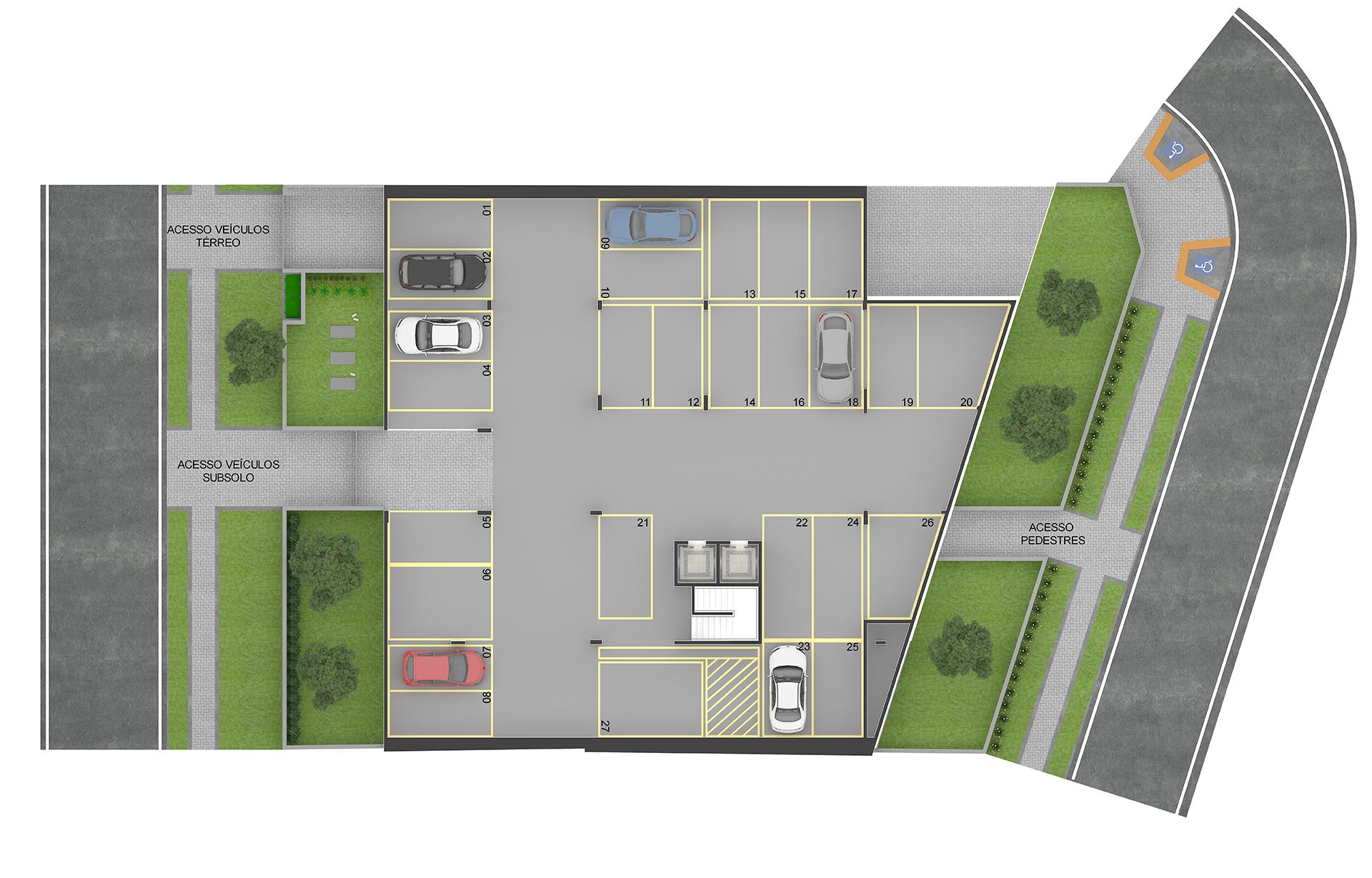 FyrStudio-Silicon-Savanna-Planta-Pavimento Subsolo-FINAL